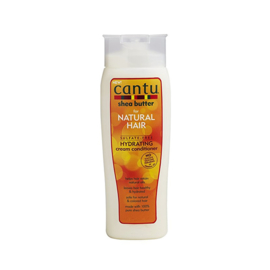 CANTU - Hydrating cream conditioner