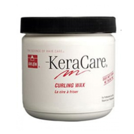 KERACARE - Curling wax (400 g)