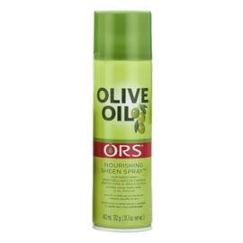 ORS - Nourishing sheen spray