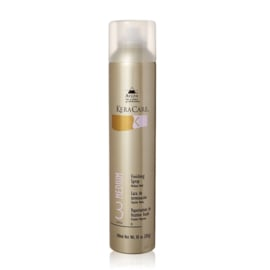KERACARE - Finishing spray - Medium hold