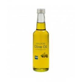 YARI - 100% Pure Olive oil
