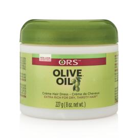 ORS - Creme hair dress (227 g)