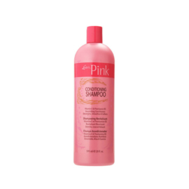 LUSTER'S PINK - Conditioning shampoo