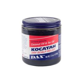 DAX - Kocatah pomade - 213 g