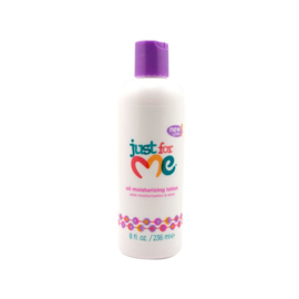 JUST FOR ME - Oil moisturizing lotion