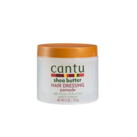 CANTU - Hair dressing pommade