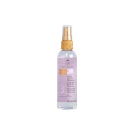 KERACARE - Silken seal -  Liquid sheen - Excellent for Blow-Drying