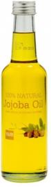 YARI - 100% Natural Jojoba oil