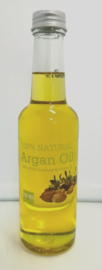 YARI - 100% Natural Argan oil