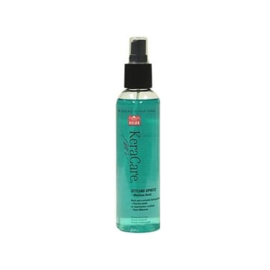 KERACARE - Styling spritz - Medium hold