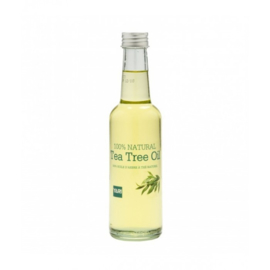YARI - 100% Natural Tea tree oil