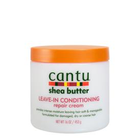 CANTU - Repair Cream