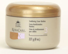 KERACARE - Conditioning Creme hairdress
