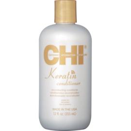 CHI - Keratin conditioner