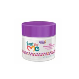 JUST FOR ME - Daily moisturizing creme