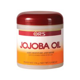 ORS - Jojoba oil