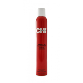 CHI - Enviro 54 hair spray