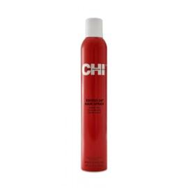 CHI - Enviro 54 hair spray