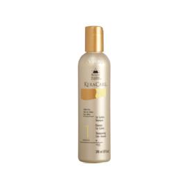 KERACARE - 1st lather shampoo