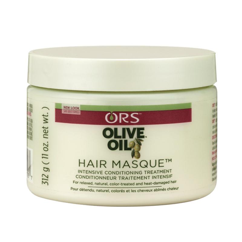ORS - Hair masque