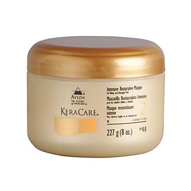 KERACARE - Intensive Restorative Masque