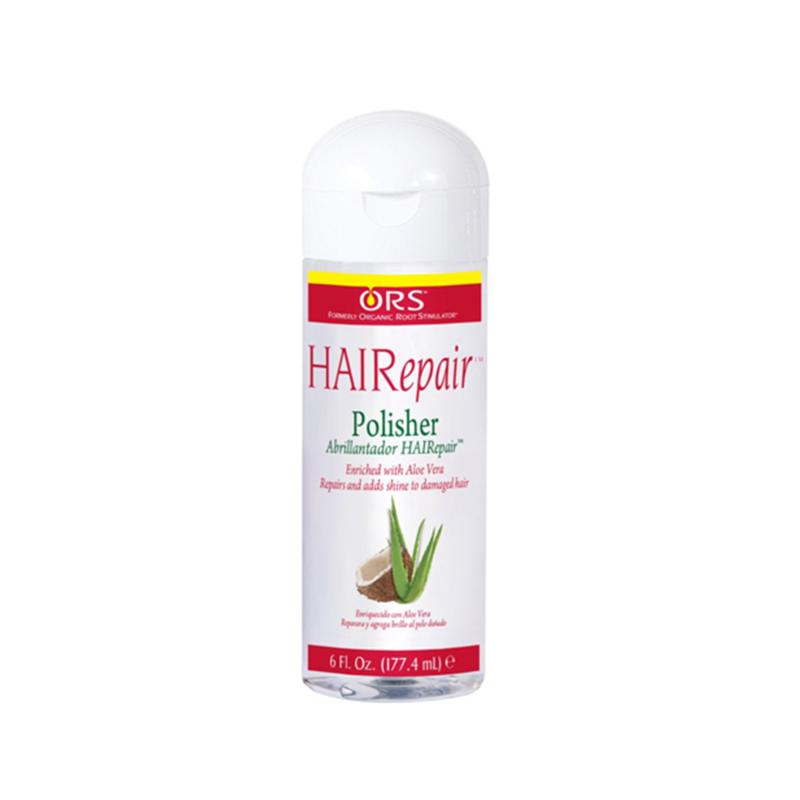 ORS - HAIRepair   Hair  polisher