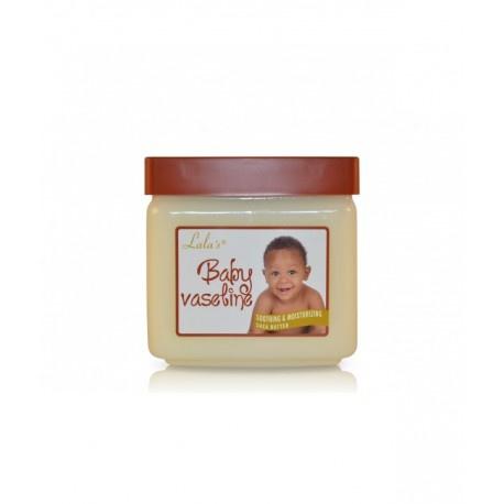 LALA's - Baby Nursery jelly