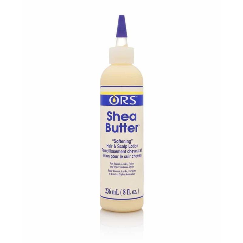 ORS - Shea butter