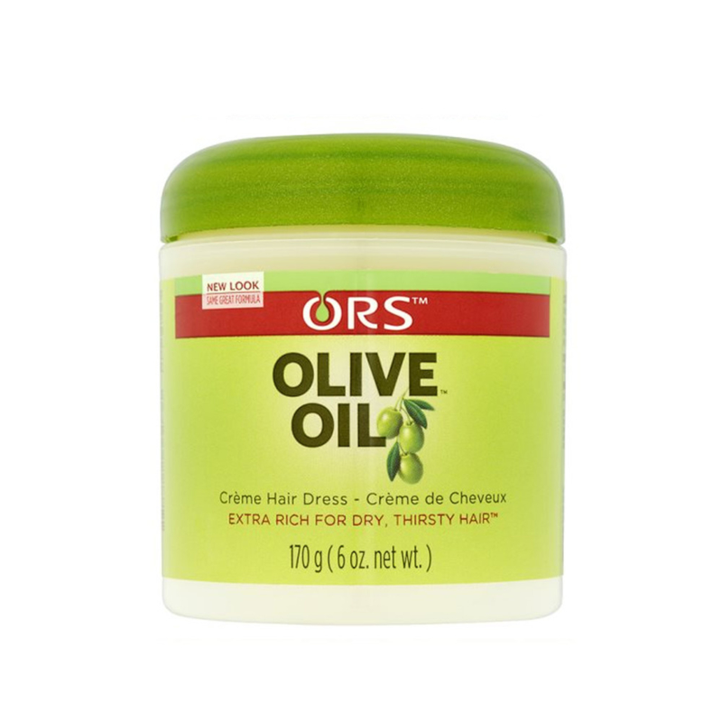 ORS - Creme hair dress (170 g)