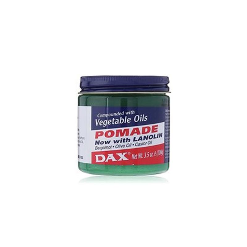 DAX -  Pomade - 100 g