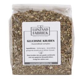 Glucosine kruiden - 100 gram