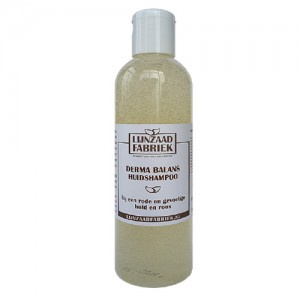 Derma Balans Shampoo