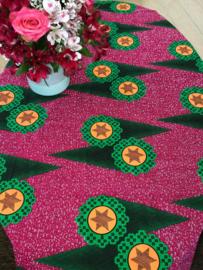 Tafelkleed Accra