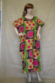 Home dress Whoopini (één maat t/m XXL)