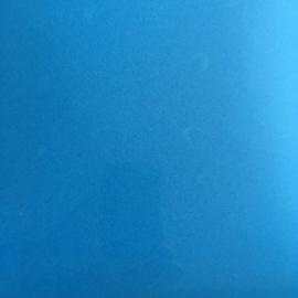 IJsblauw