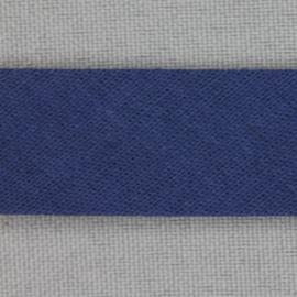 Rand donker blauw
