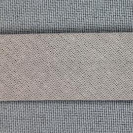 Rand grijs-taupe