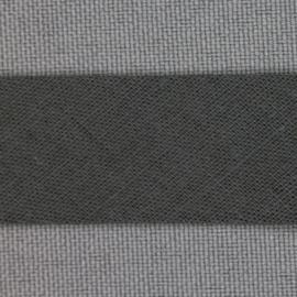 Rand donker grijs