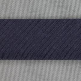 Rand marine blauw