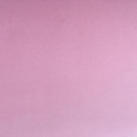 Licht roze