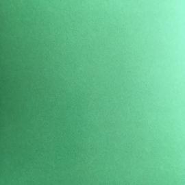 Helder groen