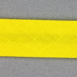 Rand geel