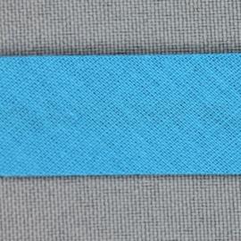 Rand aqua blauw