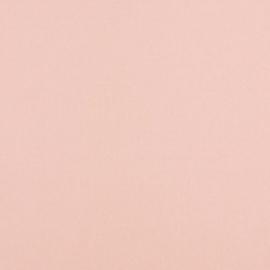 B: Roze