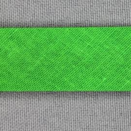 Rand groen