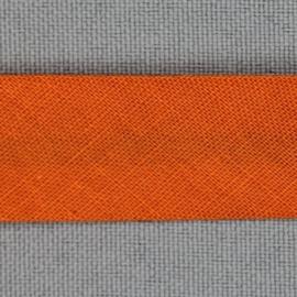Rand oranje