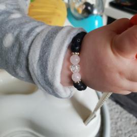 Armband Mini  *voor de kleintjes*