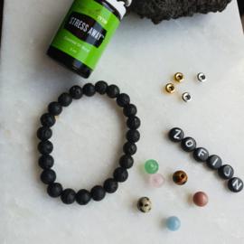 Armbanden voor jong & oud