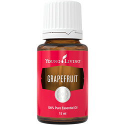 Grapefruit 15ml