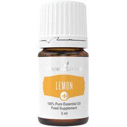 Lemon+ 5ml
